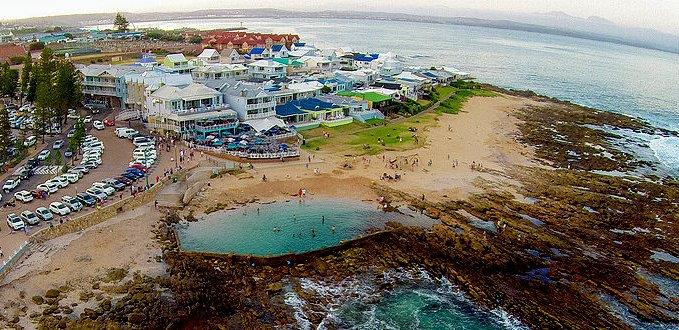 gerries-cottage-accommodation-in-mossel-bay01